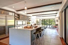 Best Interior Designers San Francisco Kitchen San Francisco Kitchens Best Home Design Cool Under San