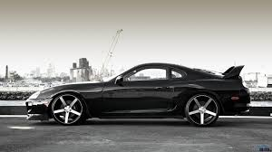 toyota supra 2016 photo collection toyota supra wallpaper 1920x1080