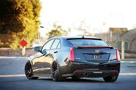 cadillac ats engine options 2013 cadillac ats coupe 2013 cadillac ats sports sedan tuned by
