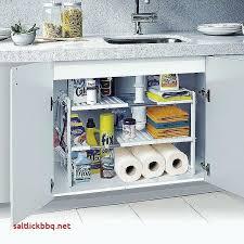 conforama accessoires cuisine accessoires rangement cuisine accessoires accessoires rangement