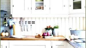 Replacement Kitchen Cabinet Doors White Is It Advisable To Only Replace Kitchen Cabinet Doors Awesome With