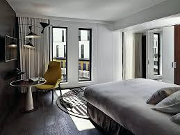 prix chambre de bonne chambre de bonnes chambres avec bonnes vues florida park chambre