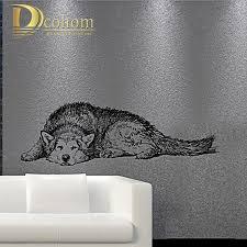 popular dog decor buy cheap dog decor lots from china dog decor