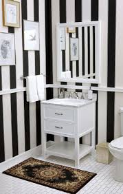 Bathroom Vanities Hamilton Ontario by 88 Best Bathroom Cabinetry Images On Pinterest Bathroom
