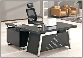 desk modern executive office chairs modern executive desk chairs