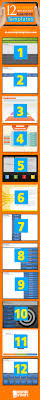 12 of the most interactive lectora templates infographic e