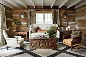 homepage tammy connor interior design