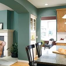 Haus Wohnzimmer Ideen Wohnzimmer Ideen Farbe Faszinierende Auf Moderne Deko Mit Modernes