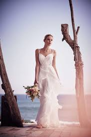 win your wedding dress with david u0027s bridal rock n roll bride