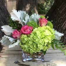 flowers san diego san diego florist flower delivery by elizabeth marks floral design