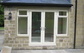Patio Doors Upvc Roundbrand Ltd Upvc Windows Doors Conservatories Bi Fold