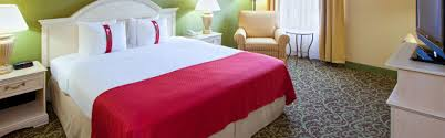 Home Expo Design Center Virginia Holiday Inn Chantilly Dulles Expo Chantilly Va 20151 Home