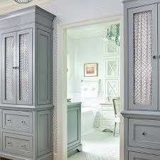 bedroom cabinets with doors fabric paneled wardrobe doors design ideas