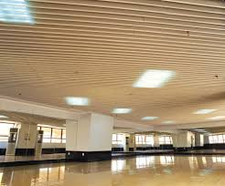 aluminum open grid suspended ceiling tile buy open grid ceiling