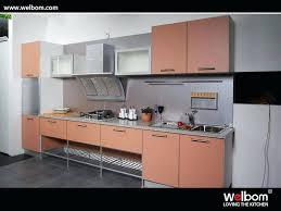 kitchen cabinets prices online cabinet kitchen price architecture kitchen cabinets ready made