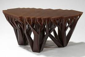 coffee table unique coffee table designs living room end tables