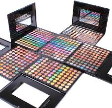 qosmedix makeup artist supplies provider
