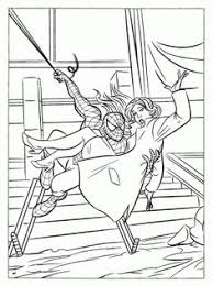 amazing spiderman coloring pages 20 http krisszajner