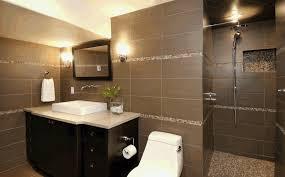 bathroom vanity tile ideas ideas for tiling a bathroom e causes