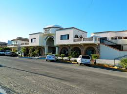 rocky point mexico real estate sonora oceanfront beachfront
