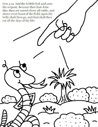 coloring pages free god and adam coloring pages adam and eve