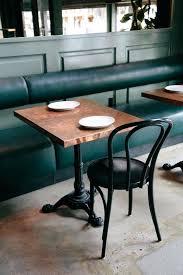 banquet tables for sale craigslist round restaurant tables s restaurant tables for sale uk
