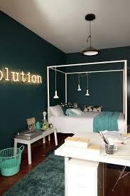 wohnideen schlafzimmer deco schones deko schlafzimmer petrol moderne schlafzimmer deko petrol