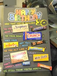 candy for birthdays best 25 candy cards ideas on candy birthday cards
