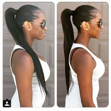 knappy clip in hair extensions knappyhair extensions krshairgroup instagram photos and videos