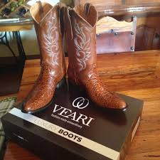 s boots cowboy 18 best veari s boots images on