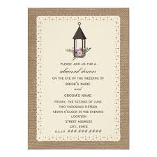 lavender wedding invitations 2491 best lavender wedding invitations images on