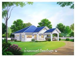 thai house designs pictures decoration thai house design plan entrancing home style interior