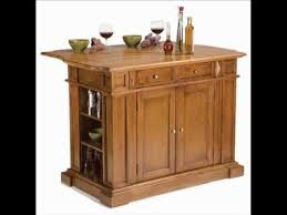 kitchen island oak home styles 5004 94 kitchen island distressed oak finish