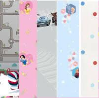 Wallpaper Borders Uk For Bedroom Kids Bedding Kids Curtains U0026 Bedroom Accessories From Children U0027s