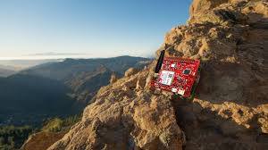 raspberry pi 4g u0026 lte hat set up u0026 user guide altitude tech