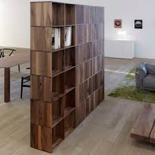 room divider bookcase all architecture and design manufacturers