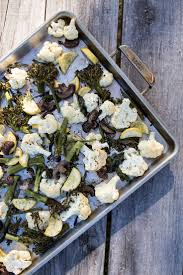 360 best aip side dishes images on pinterest autoimmune side