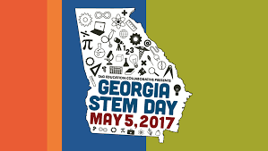 resources for georgia stem day 2017 georgia public broadcasting