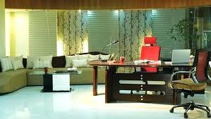 home interior sales representatives who are home interior sales representatives home sales