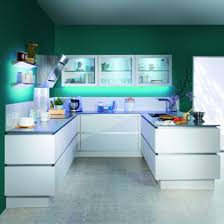 cuisine conforama nobilia déco cuisine conforama nobilia bordeaux 11 07370620 sol phenomenal