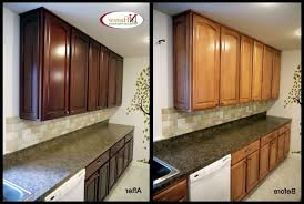 Kitchen Design Stores Near Me Kitchen Cabinets Cabinet Stores - Kitchen cabinet stores