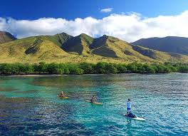 Hawaii Nature Activities images Hawaii things to do top 20 things to do see in hawaii jpg