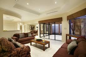 home design 85 enchanting bachelor pad wall decors