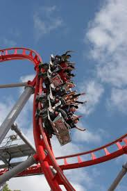 31 best amusement park rides images on pinterest amusement park