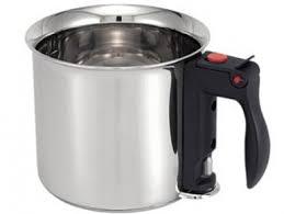 batterie de cuisine beka bain en inox beka ustensiles de cuisson