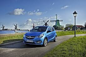 opel karl 2015 picture opel mill 2015 karl light blue sky roads cars