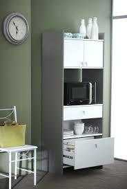 meuble cuisine porte coulissante intérieur de la maison meuble cuisine rangement de contemporain