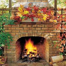 Decorating With Fall Leaves - 4 ways to decorate with fall leaves fall leaves window and