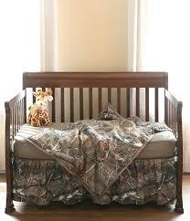 camo baby bedding boys pink camo baby bedding crib set u2013 hamze
