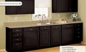 How To Choose Kitchen Cabinet Color Always A Northerner Diy Kitchen Cabinet Makeover
